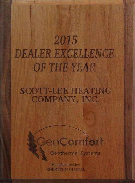 st-louis-geothermal-dealer-excellence-award